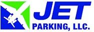 Jet Parking