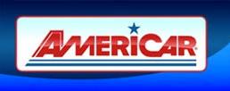 Americar