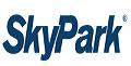 SkyPark Indoor Parking