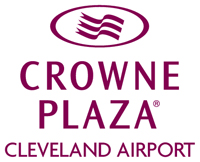 Cheap Cleveland Airport Parking Cle The Best Deals Here