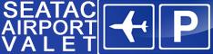 Seatac Airport Valet