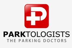 The Parking Doctors (Port of Tampa Only)