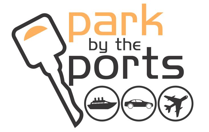 Park By The Ports (Cruise Parking Only)