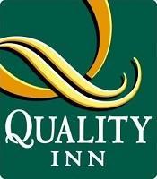 Quality Inn Buffalo Airport