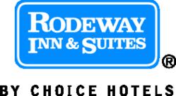 Rodeway Inn & Suites Bradley Airport