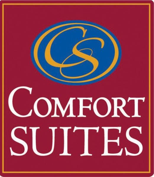Comfort Suites Atlanta Airport