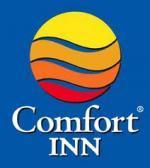 Comfort Inn Kent