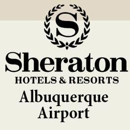 abq albuquerque airport parking coupons amp promo codes
