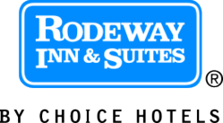 Rodeway Inn & Suites - Port Everglades Cruiseport