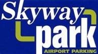 Skyway Park