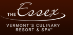 The Essex Resort and Spa