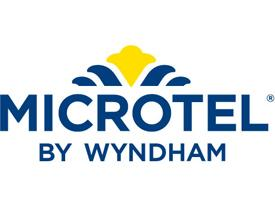 Microtel Inn Charlotte Airport