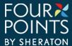 Four Points by Sheraton Toronto Mississauga