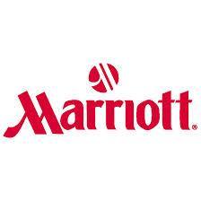 Houston Marriott North