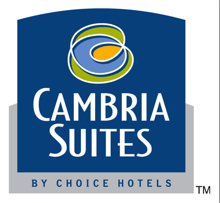 Cambria Suites White Plains