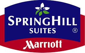 SpringHill Suites Charlotte