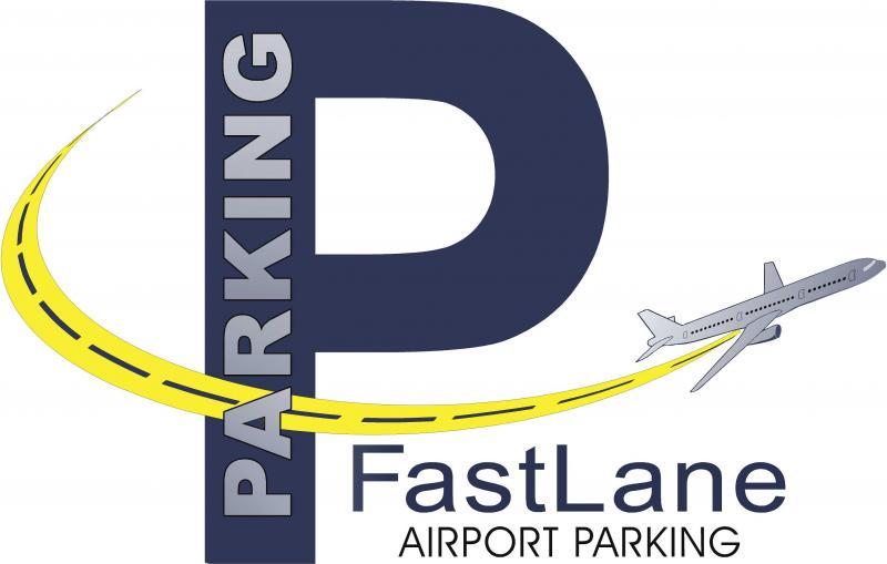 Fast Lane Parking