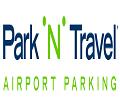 Park N Travel