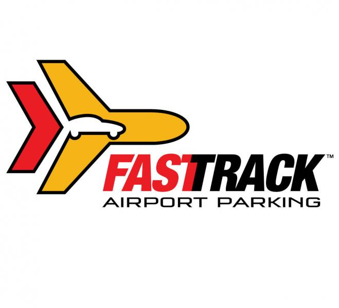 Reserve and buy premier Hartsfield- Jackson Atlanta Airport Parking for $ a day. Add a $5 off coupon code for a limited time. The Cheap Park Deal option allows you to instantly book for 50% off the normal price at ATL airport.