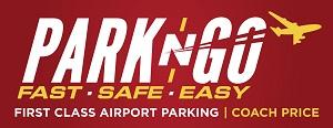 Park-N-Go Airport Parking