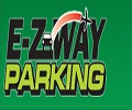 E-Z Way Parking