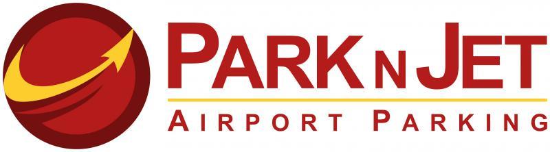 Park N Jet Lot-1