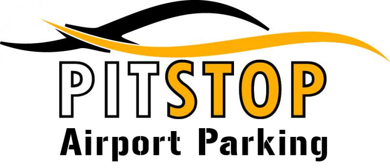 Pit Stop Valet Parking