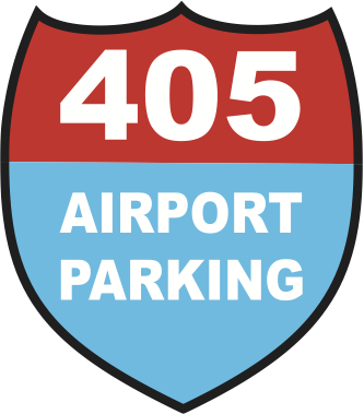 405 Airport Parking