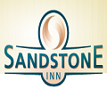 Sandstone Inn Airport Parking