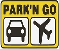 Park 'N Go - Airport Only