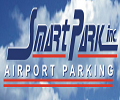 Smart Park Airport Parking