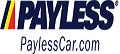 Payless Airport Valet Parking