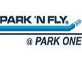Park 'N Fly @ Park One