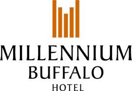 Millennium Hotel Buffalo