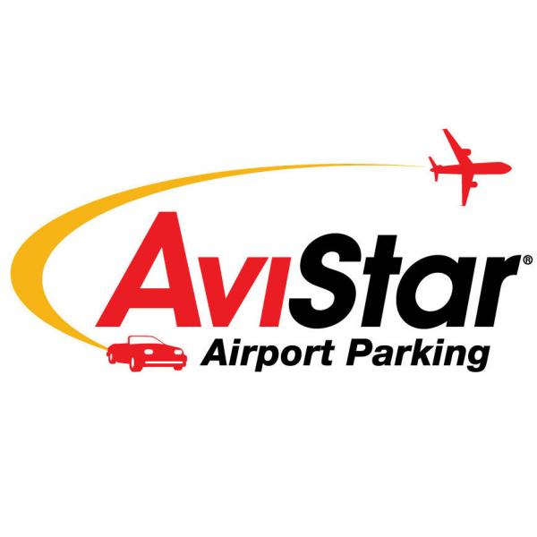 AviStar - Chicago
