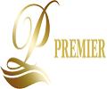 Premier Parking Ventures - Port Everglades ONLY