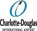 Charlotte Douglas International Airport Parking