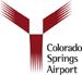 Colorado Springs Airport - Long Term