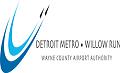 Detroit International Airport - North