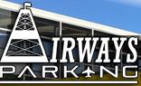 Airways Airport Parking