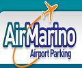 AirMarino Airport Parking