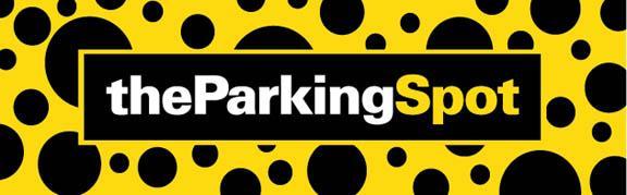 The Parking Spot McClellan