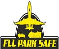 FLL Park Safe