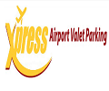 Xpress Airport Valet Parking