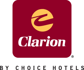 Clarion Hotel and Conference Centre