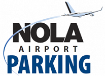 Car Service From Nola Airport