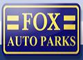 Fox Auto Parks