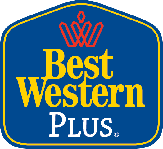 Best Western Plus OHare International