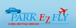 Park EZ Fly - Sea Port: RV / Bus Parking Only
