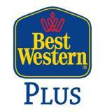 Best Western Plus Hotel & Conference Center - Cruise Parking Only